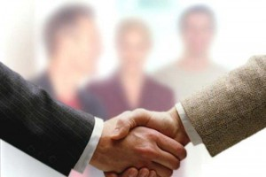 Вниманию предпринимателей и руководителей крупных предприятий