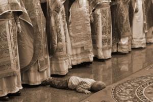 Основы религиозных культур войдут в программу российских школ в 2012 г