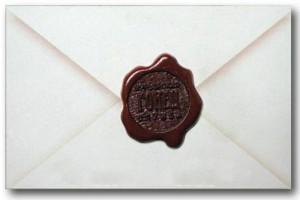 Закрытое письмо читателям Кавикома.