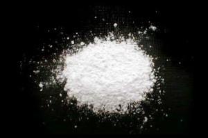 В Старом Осколе накрыли подпольную лабораторию по производству амфетамина