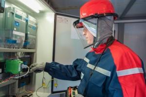 Белгородэнерго впервые автоматизировало участок кабельной сети
