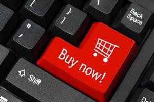 Интернет-шопинг: как это работает?