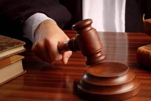 Старооскольский городской суд вынес решение по жалобе
