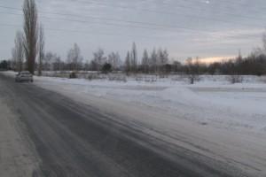 В Старом Осколе отремонтируют дороги