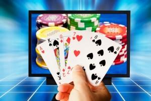 Учащиеся двух школ Старого Оскола имели доступ к онлайн-казино