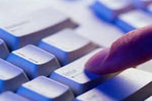 Сайт Белгородской областной Думы занял 7 место в общероссийском рейтинге информационной открытости