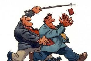 Госдума планирует запретить расчеты наличными в магазинах