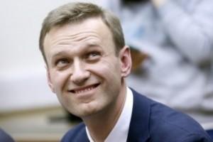 Новый проект Навального поможет блогеру заработать на бюджетниках.