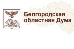 Областная Дума вводит KPI деятельности депутатов