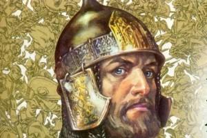 Кто убил Александра Невского