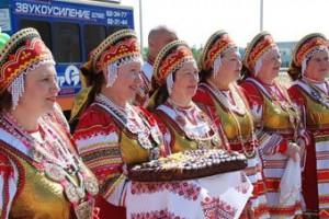 Старооскольские танцоры стали обладателями Гран-при межрегионального фестиваля