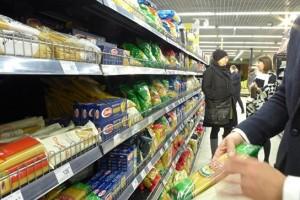 Саратовский министр рассказала, как можно прожить на 3,5 тыс. рублей