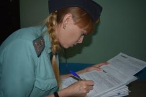 Арест имущества за долги по заработной плате