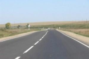 В 2013 году начнётся строительство четырёхполосной дороги Старый Оскол — Чернянка — Новый Оскол