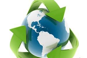 Белгородская область намерена через пять лет перерабатывать 85 % своего мусора.