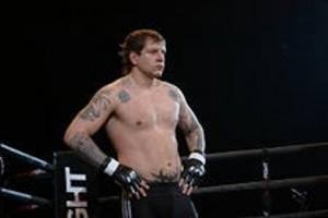 Александр Емельяненко уволен из M-1 Global