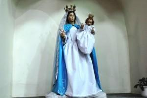 """Католики с """"луковицей"""" на голове-2"""