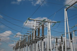 В Белгородской области принята комплексная программа развития электрических сетей Белгородэнерго