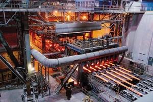 Есть 15 миллионов тонн непрерывно-литой заготовки!