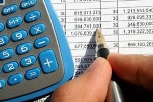 Самые наболевшие вопросы - финансовые
