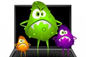 Вирус через MMS