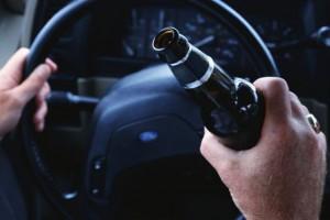 Пьяных и выпивших за рулём будут наказывать по-разному