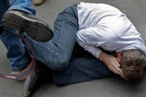 Молодой житель Губкина обвиняется в причинении смерти знакомому