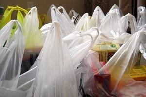В Белгородской области планируют сортировать мусор и производить биоразлагаемую упаковку