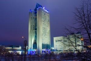 Газпром-народное достояние?