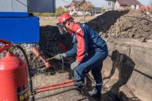 Энергетики «Россети Центр Белгородэнерго» досрочно выполнили годовую программу