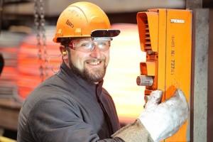 Металлоинвест увеличивает доходы работников предприятий