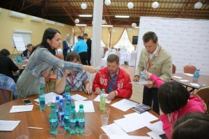 Металлоинвест объявил о старте программы корпоративного волонтёрства