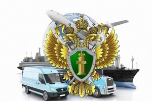 Белгородский транспортный прокурор проведет выездной прием в г. Старый Оскол