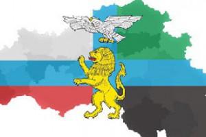 Белгородский регион определил наиболее эффективные муниципалитеты