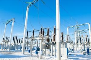 Белгородэнерго обеспечило завод «Ритм» 1,6 МВт дополнительной мощности