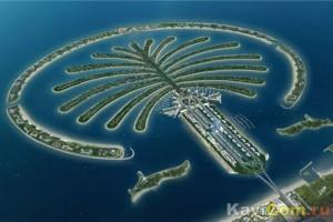 Мэр Белгорода хочет построить второй Дубай