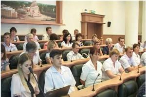 """В области стартует новый проект """"Народный эксперт"""""""