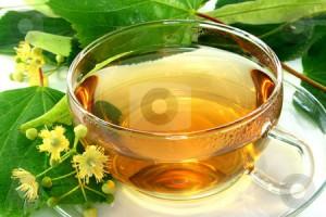 «Липовый чай»