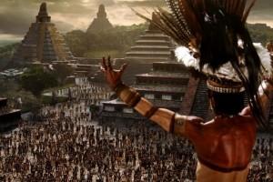 Почему конец западной цивилизации уже неизбежен?