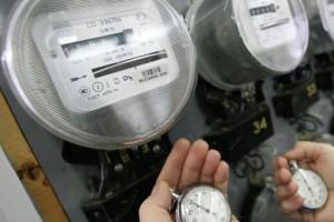 Медведев: соцнорма на электроэнергию должна соотноситься с реалиями