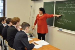 «Родной язык» и «Родная литература» — новые предметы в школах округа