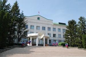 Состоялось внеочередное заседание Совета депутатов Старооскольского городского округа