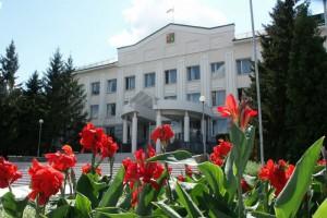 Банк ВТБ кредитует Старый Оскол