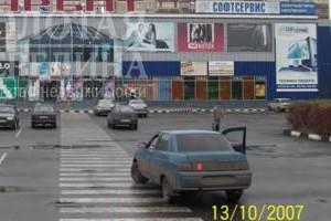 Владельцы старооскольского ТЦ «Арбат» опровергли информацию о продаже торгового центра