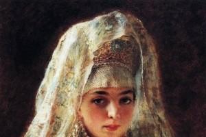 Женщины менявшие ход истории: кто они?