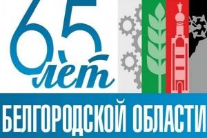 В округе реализуется проект «65 добрых дел»