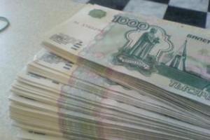 В Белгородской области мошенники ответят за липовые пасеки, теплицы, скот и пейнтбольный клуб