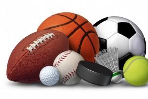 Информация управления по физической культуре и спорту