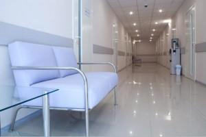 В Старом Осколе появится отделение химиотерапии
