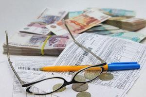 Старооскольским льготникам-должникам приостановят выплату денежной компенсации за услуги ЖКХ